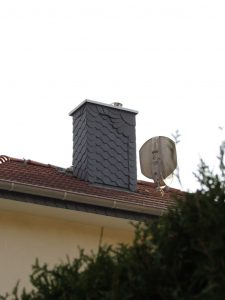 Dachschiefer